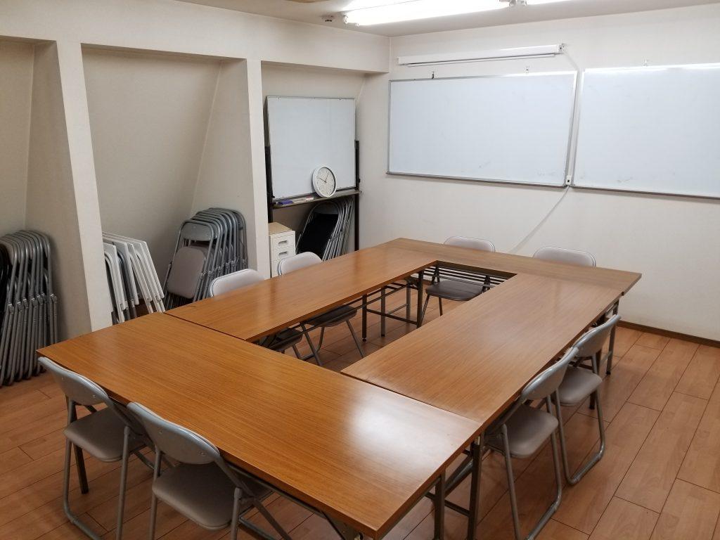 伊藤ホーム 整理収納セミナー